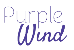 purplewind_tekst_small